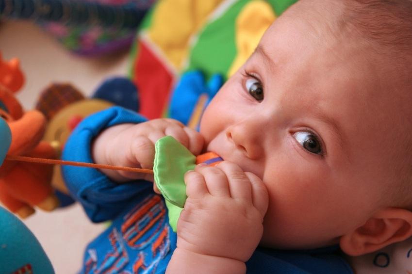 baby_toys_4504238.jpg