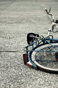 bicycle-crash-6344614.jpg