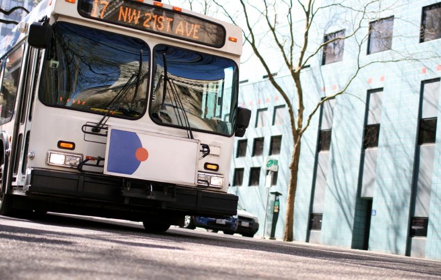 NJ Fatal Bus Crash