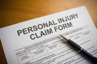 claim-form-personal-injury-9575737.jpg