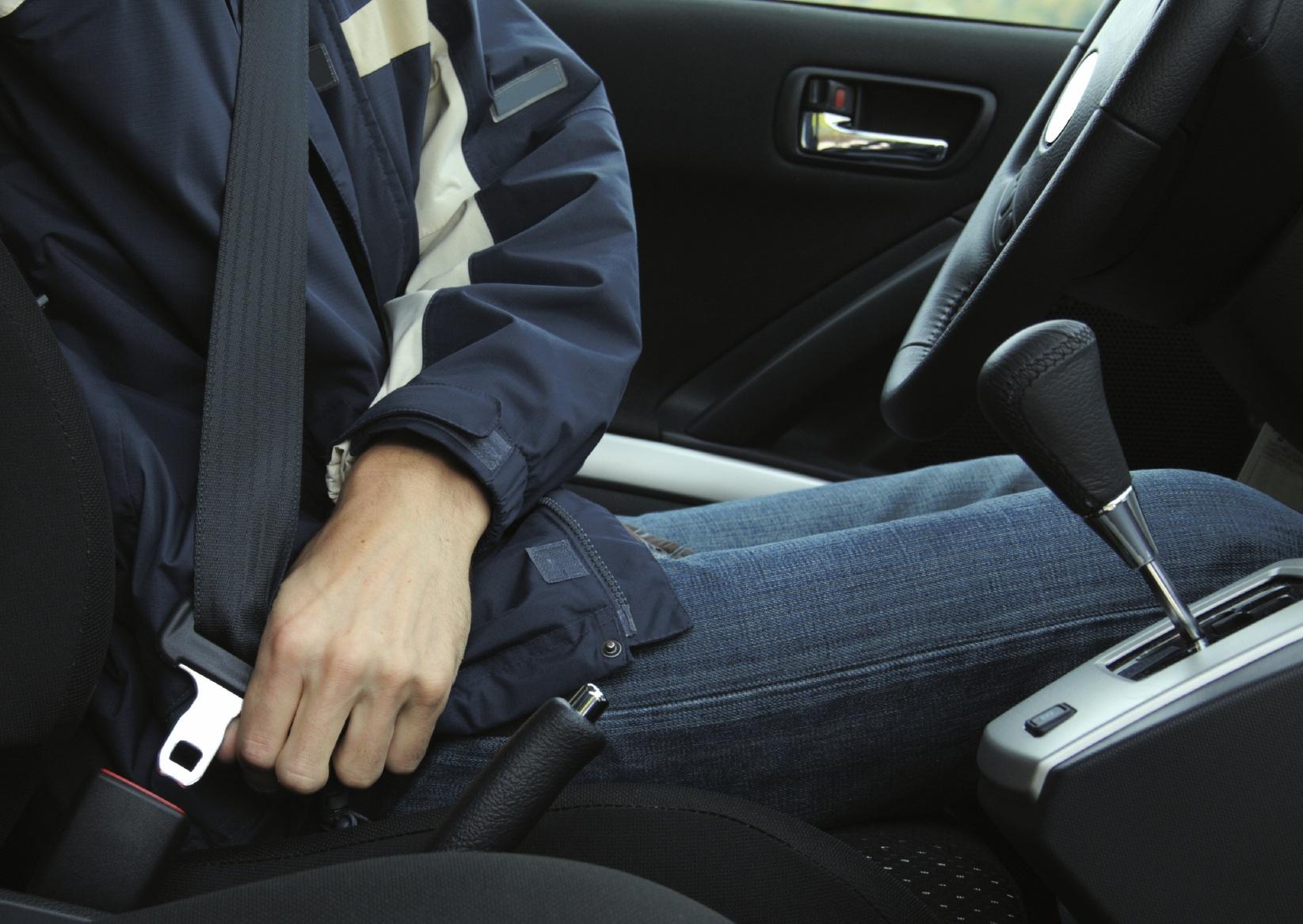 seat-belt4346447.jpg