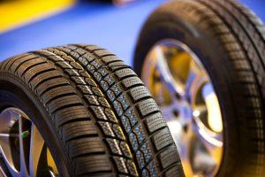 tires-5644567.jpg