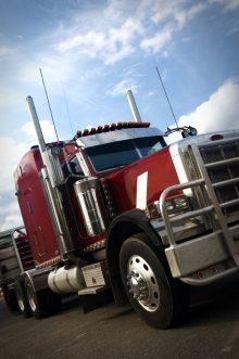 truck_2131769.jpg